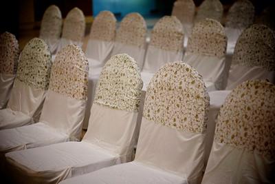 Tahiya- Wedding-2011-07-0687
