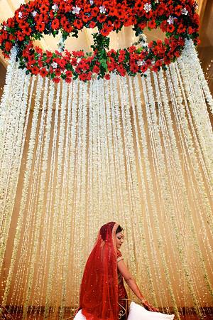 Tahiya- Wedding-2011-07-0720