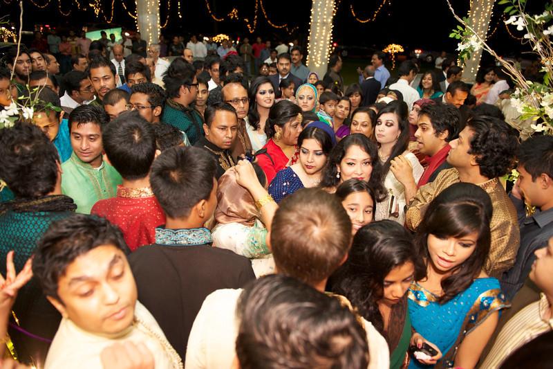 Tahiya- Wedding-2011-07-0735