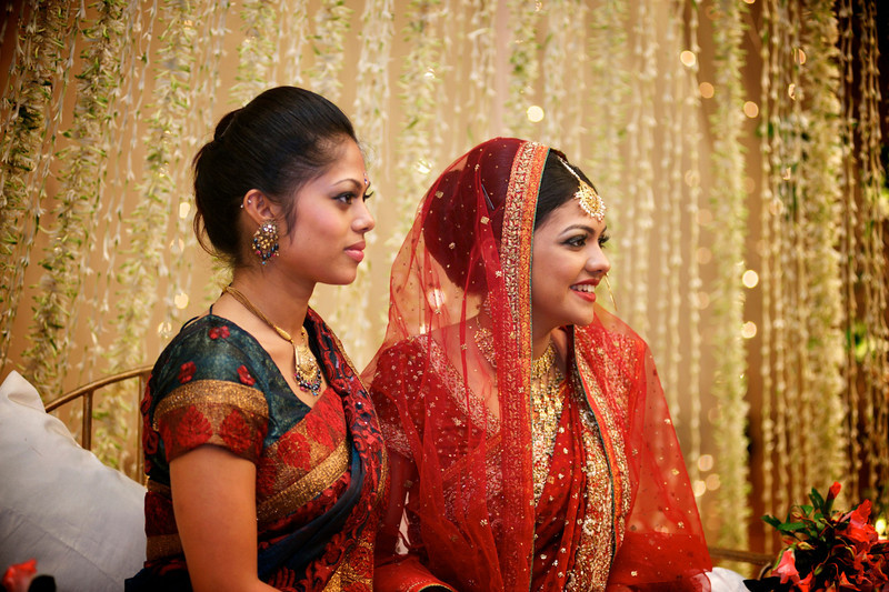 Tahiya- Wedding-2011-07-0938