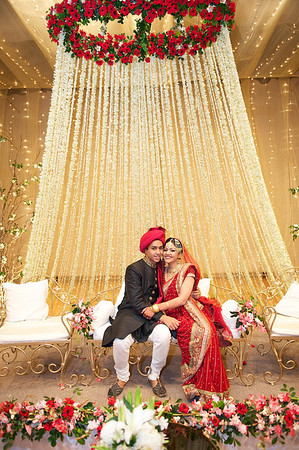 Tahiya- Wedding-2011-07-0779