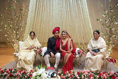 Tahiya- Wedding-2011-07-0759