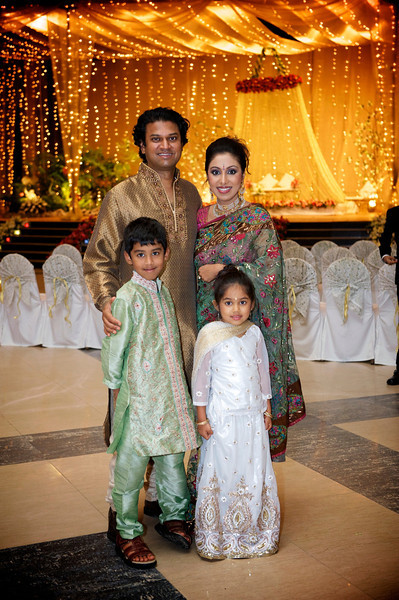 Tahiya- Wedding-2011-07-0694
