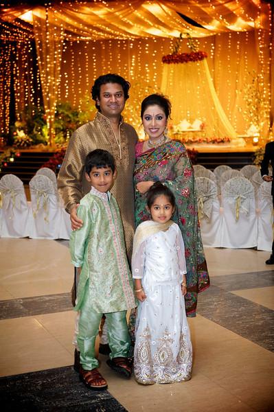 Tahiya- Wedding-2011-07-0694