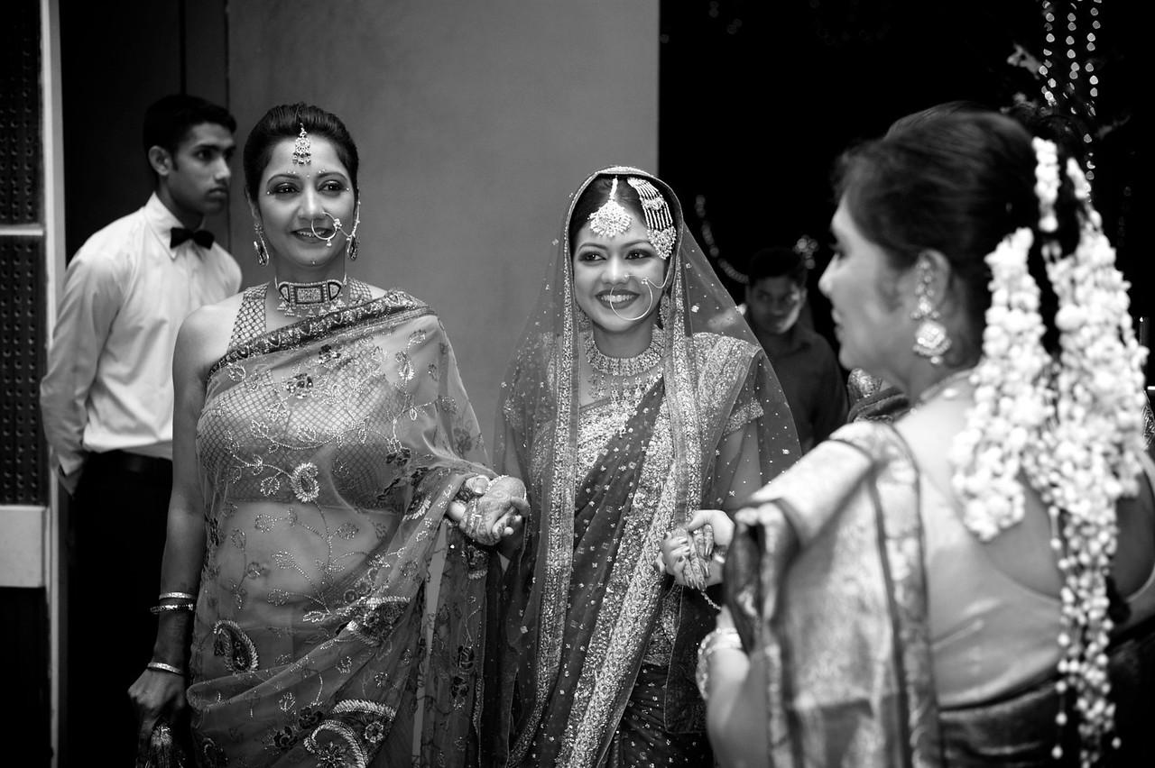 Tahiya- Wedding-2011-07-0703