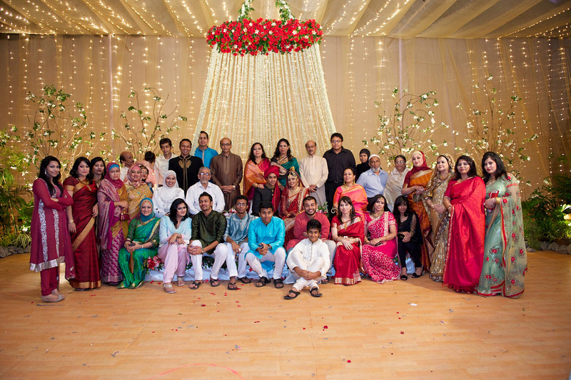 Tahiya- Wedding-2011-07-0857