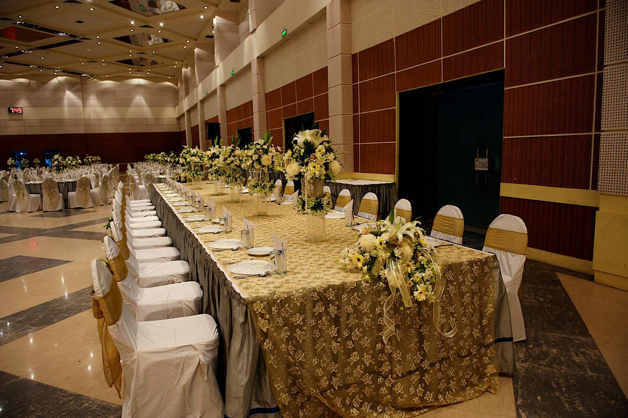 Tahiya- Wedding-2011-07-0690