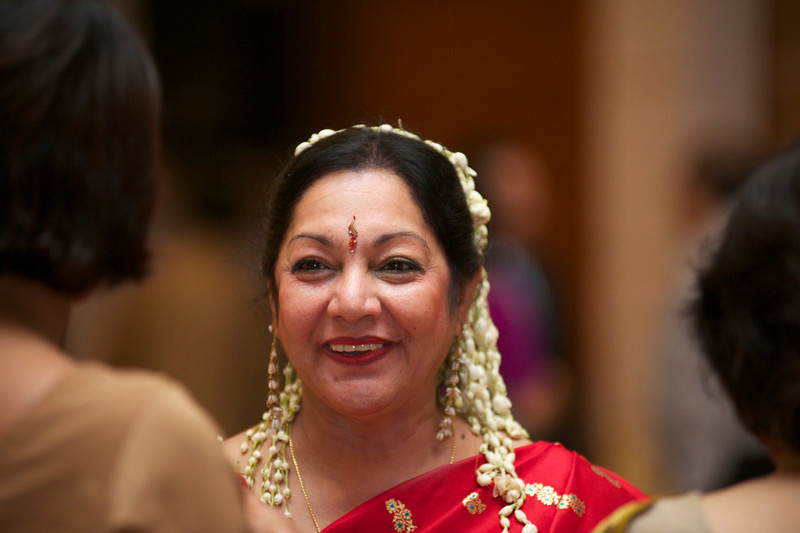 Tahiya- Wedding-2011-07-0927