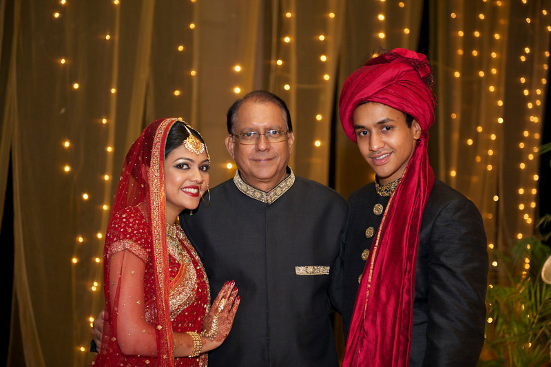 Tahiya- Wedding-2011-07-0791