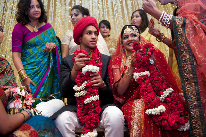 Tahiya- Wedding-2011-07-0829