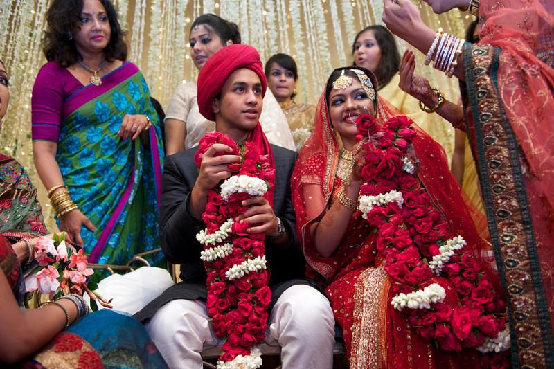 Tahiya- Wedding-2011-07-0829