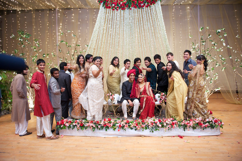 Tahiya- Wedding-2011-07-0811