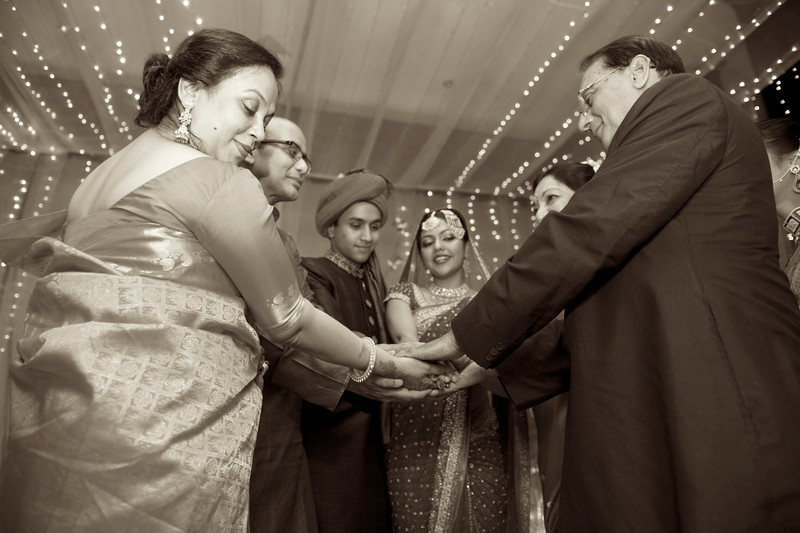 Tahiya- Wedding-2011-07-0864