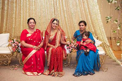 Tahiya- Wedding-2011-07-0718