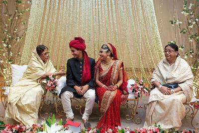 Tahiya- Wedding-2011-07-0760