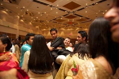 Tahiya- Wedding-2011-07-0741