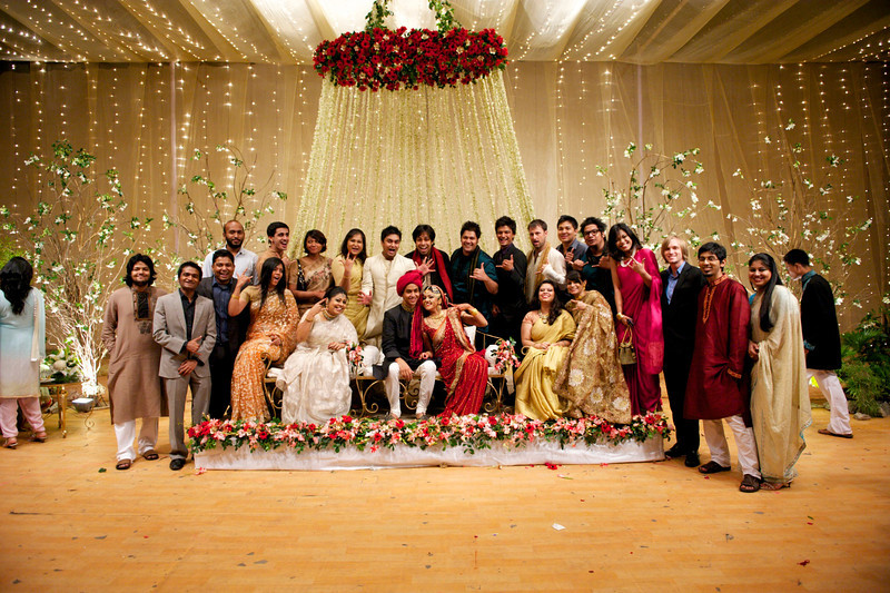 Tahiya- Wedding-2011-07-0804