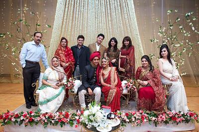 Tahiya- Wedding-2011-07-0764