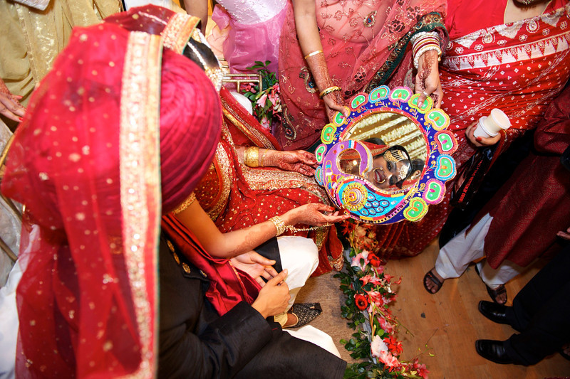 Tahiya- Wedding-2011-07-0824