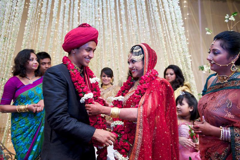 Tahiya- Wedding-2011-07-0834