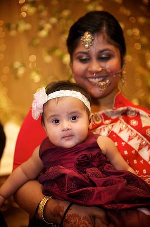 Tahiya- Wedding-2011-07-0787