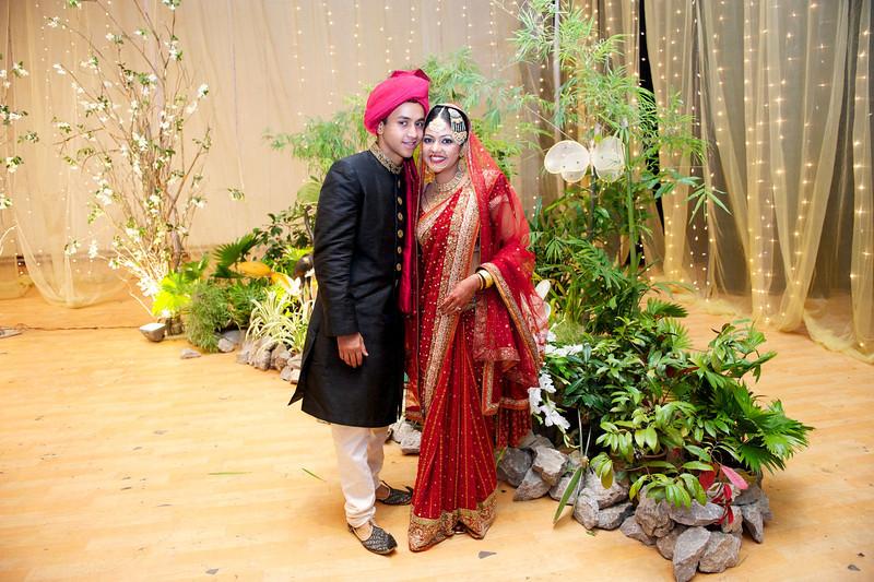 Tahiya- Wedding-2011-07-0768