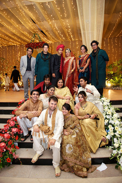 Tahiya- Wedding-2011-07-0869