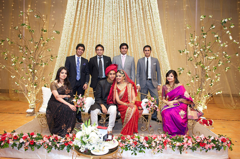 Tahiya- Wedding-2011-07-0762