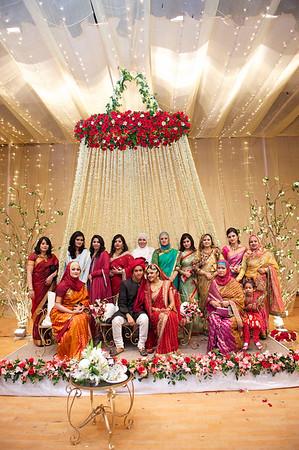 Tahiya- Wedding-2011-07-0748
