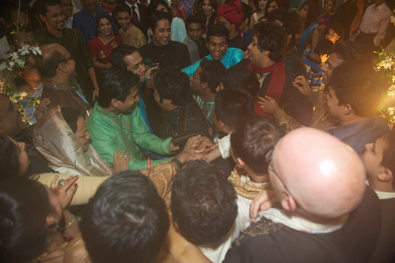 Tahiya- Wedding-2011-07-0734