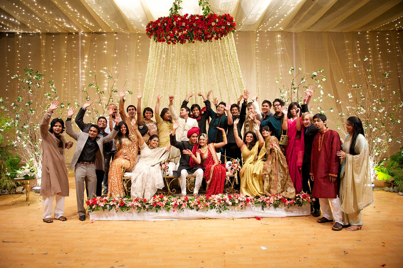 Tahiya- Wedding-2011-07-0808