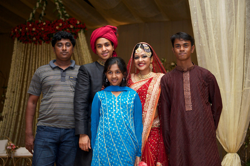 Tahiya- Wedding-2011-07-0870