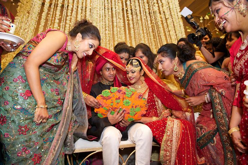 Tahiya- Wedding-2011-07-0820