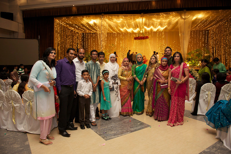 Tahiya- Wedding-2011-07-0745