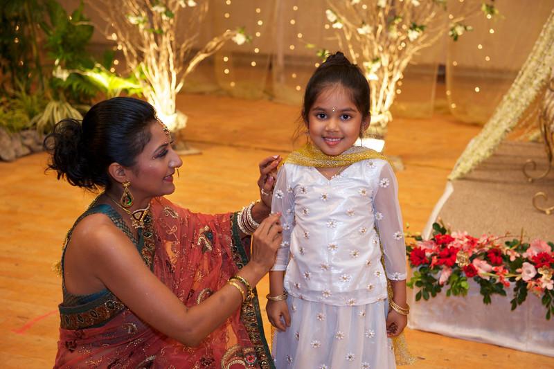 Tahiya- Wedding-2011-07-0715