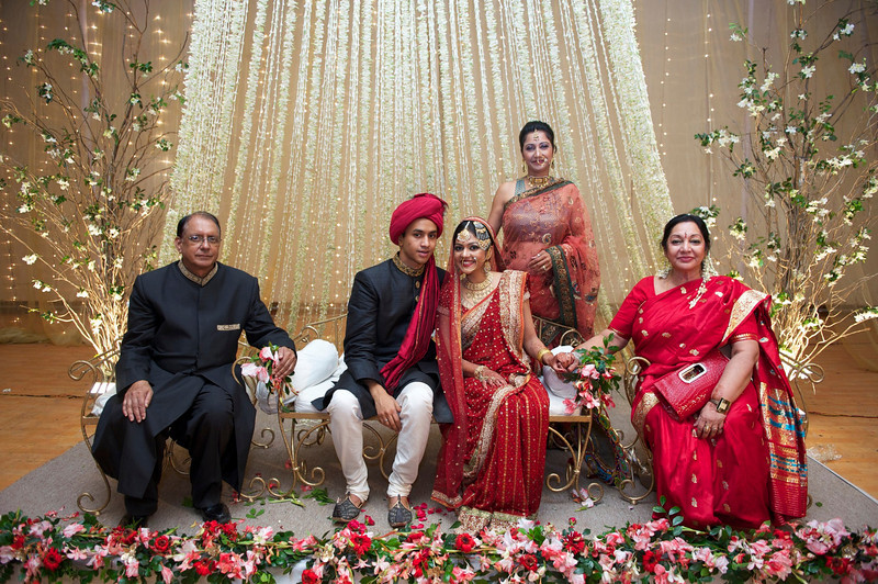 Tahiya- Wedding-2011-07-0849