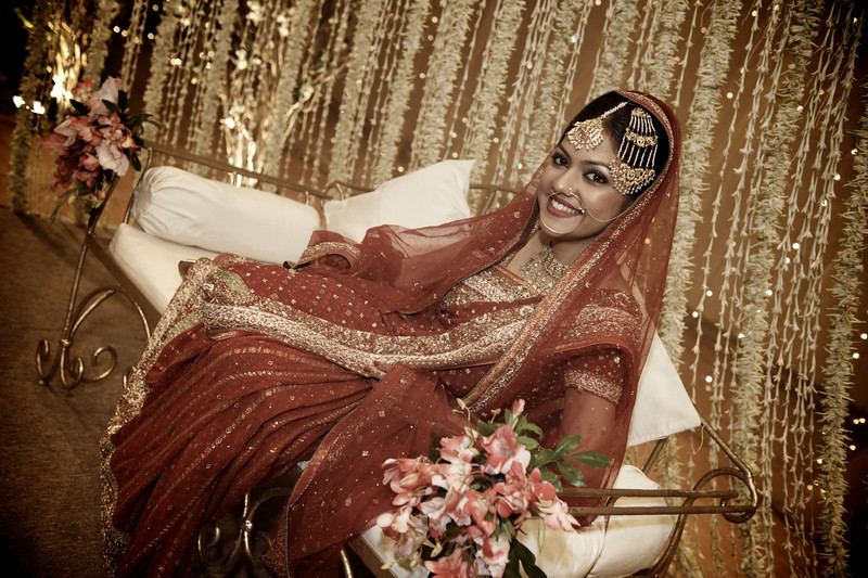 Tahiya- Wedding-2011-07-0706