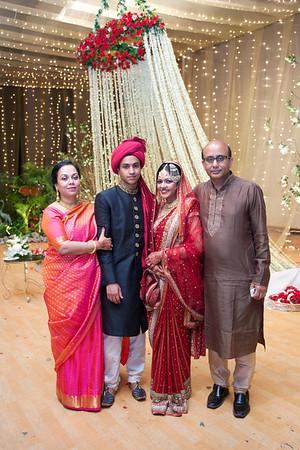 Tahiya- Wedding-2011-07-0777