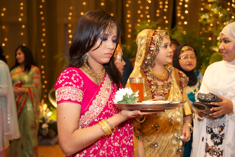 Tahiya- Wedding-2011-07-0817