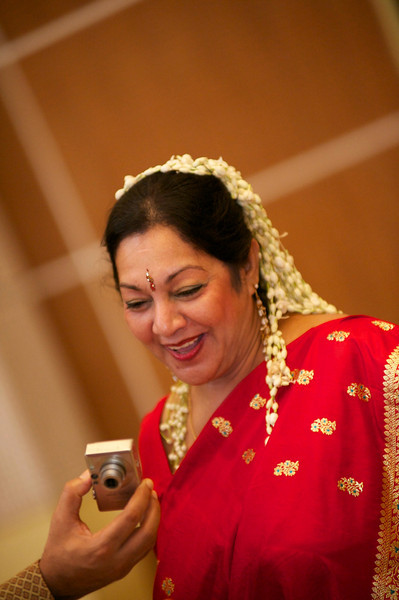 Tahiya- Wedding-2011-07-0924