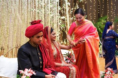 Tahiya- Wedding-2011-07-0742