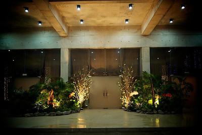 Tahiya- Wedding-2011-07-0676