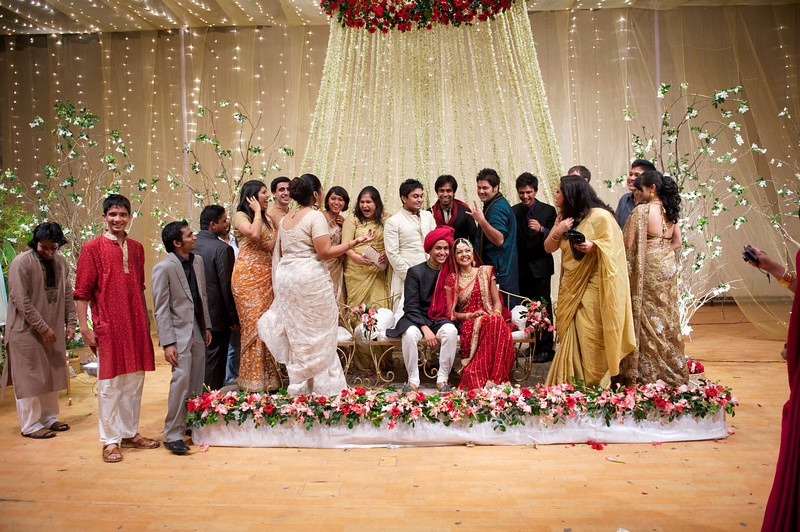 Tahiya- Wedding-2011-07-0812