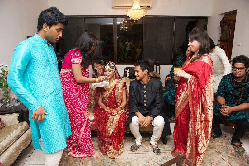 Tahiya- Wedding-2011-07-0891