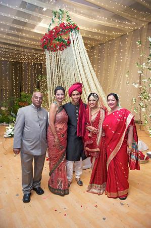 Tahiya- Wedding-2011-07-0774