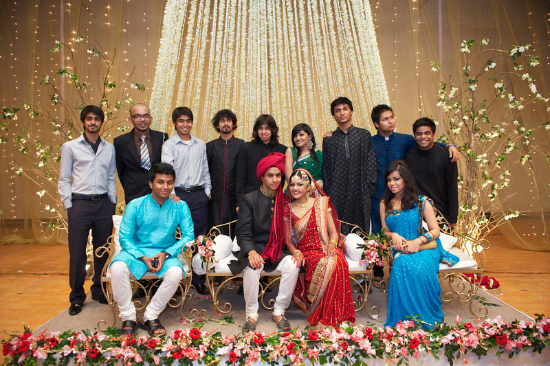Tahiya- Wedding-2011-07-0815