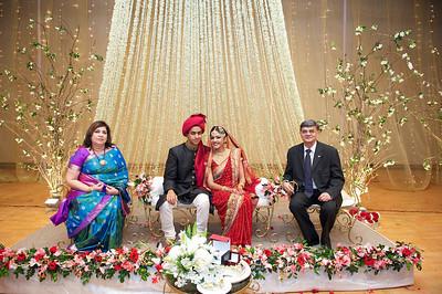 Tahiya- Wedding-2011-07-0766