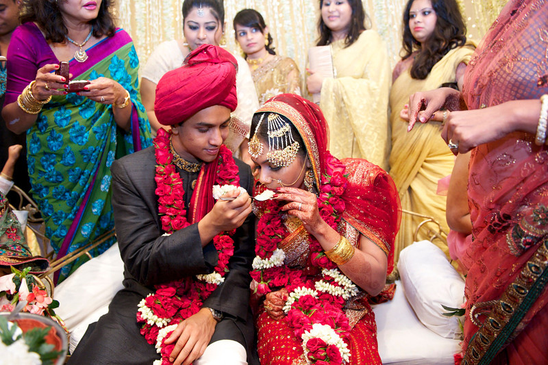 Tahiya- Wedding-2011-07-0836