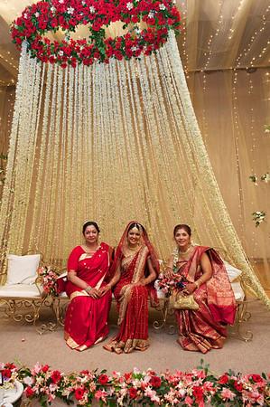 Tahiya- Wedding-2011-07-0716