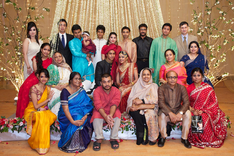 Tahiya- Wedding-2011-07-0854